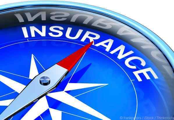 Direct General Quote Simple General Direct Car Insurance  Best Car Insurance Provider