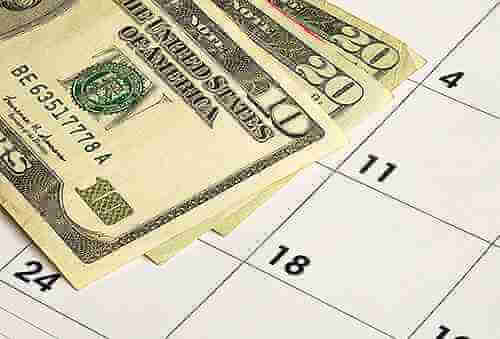 Scheduling Your Car Insurance Payments