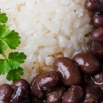 blackbeans_rice