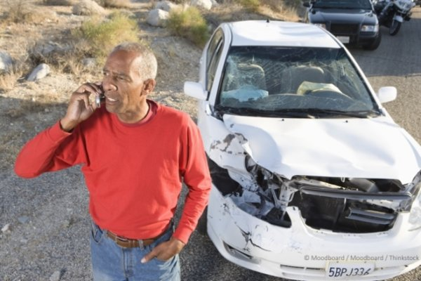 Demystifying Deductibles with Direct Auto   Direct General