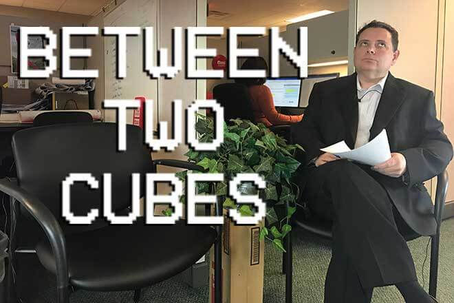 between-two-cubes-talks-life-insurance