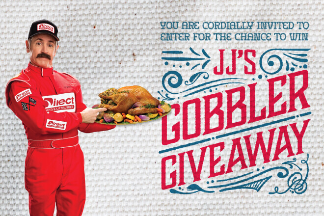 jj's-gobbler-giveaway-enter-to-for-your-chance-to-win
