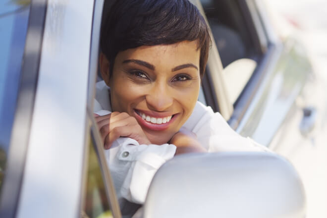 reasons-to-be-thankful-for-car-insurance