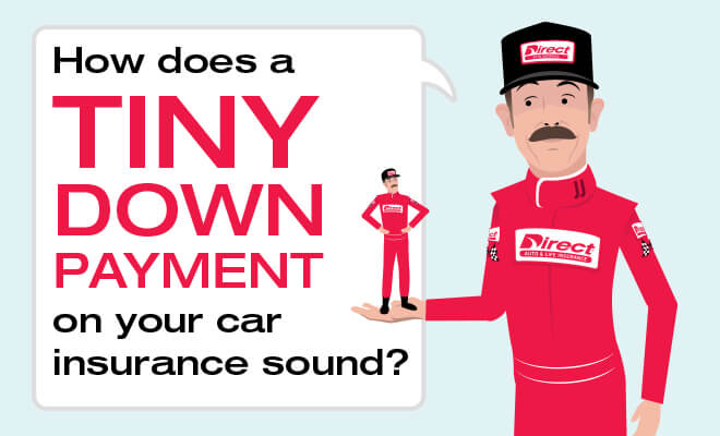 tiny-down-payment-infographic
