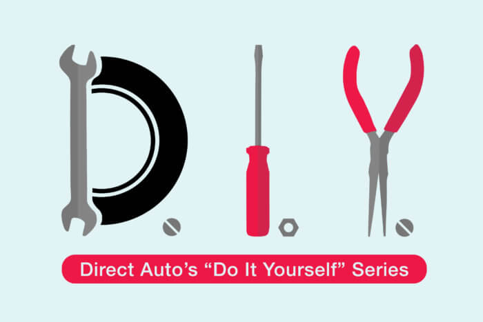 do-it-yourself-video-series