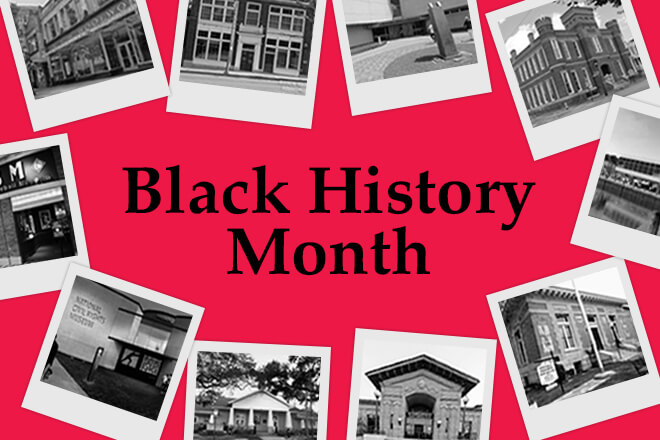 black-history-museums-to-visit