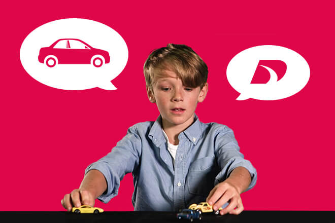 watch-kids-explaining-car-insurance-video