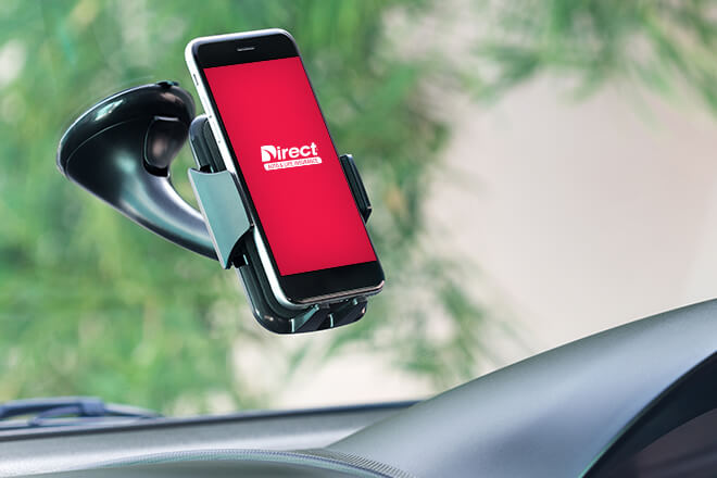smartphone-mount-windshield