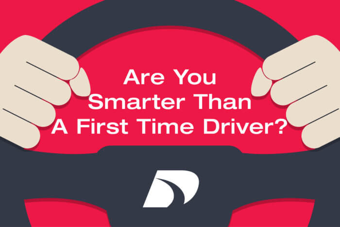 take-this-quiz-are-you-smarter-than-first-time-driver