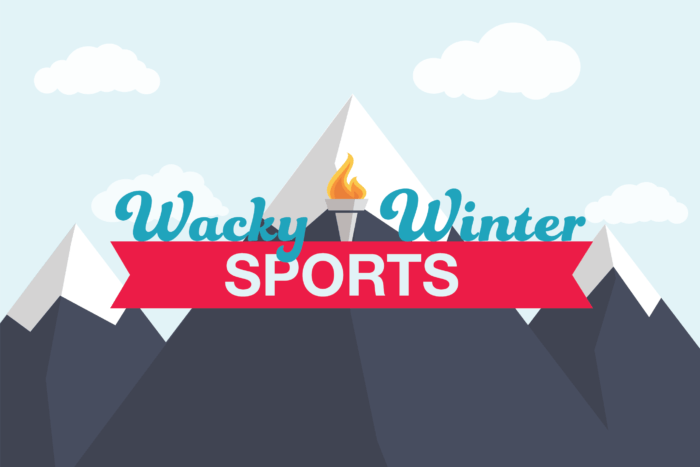 wacky-winter-sports-infographic