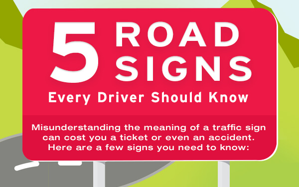5-road-signs-every-driver-should-know-infographic