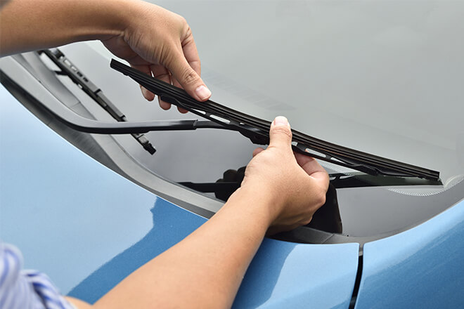 add-wiper-blades-to-freshen-up-your-car-for-spring