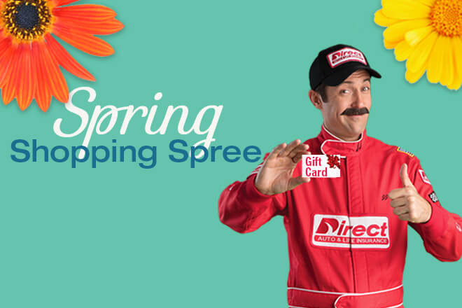 enter-to-win-spring-shopping-spree-sweepstakes