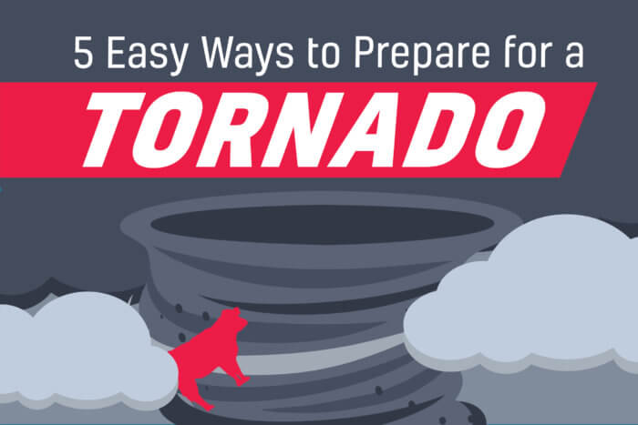 5-easy-ways-prepare-for-tornado