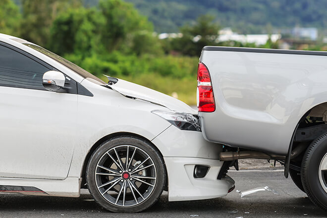find-out-what-car-accidents-can-cost