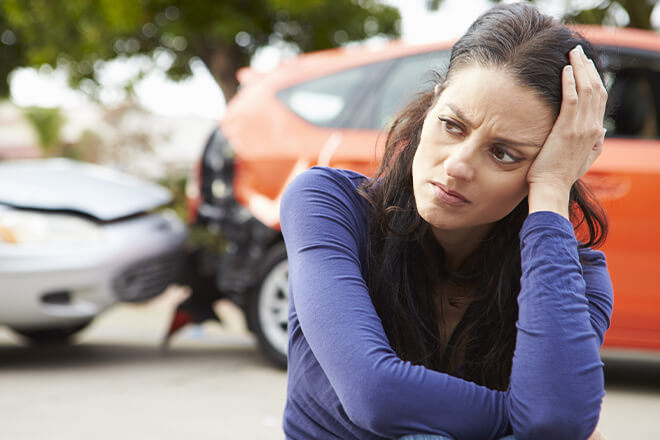 5 Tips to Help You Feel Better After a Car Accident | Direct Auto