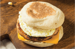 at-home-sausage-and-egg-mcmuffin